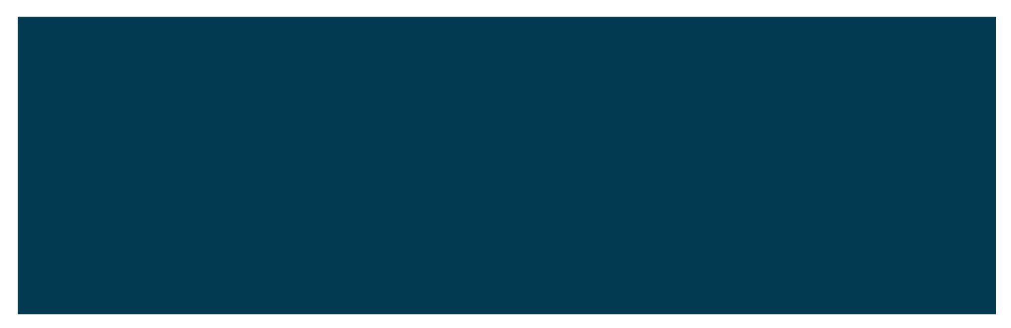 Logo movaweb.dk